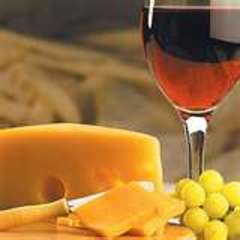 Wine_cheese_medium