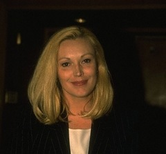 cathy moriarty imdb