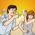 Dating_violence_thumbnail_sm_small