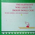Lens2494902_123390380620090205_elephant_smash_smallcars_small