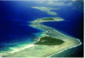 Ulithi-atoll_small