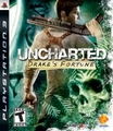 Uncharted_small