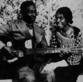 Leadbelly_old_small
