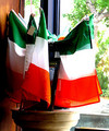 Irish_flags_small