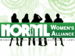 Caption: NORML Women's Alliance