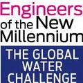 Global_water_web_2_small