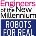 Robots_web_small