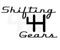 Shiftinggears_small