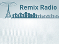 Remixradio_2__small