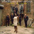 Sharon_jones_and_the_dap_kings-_i_learned_the_hard_way_small