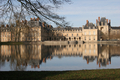Fontainebleau2_small