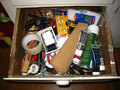 Junk_drawer_small