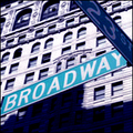 Broadway_sign_promo_small