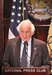 Caption: Rep. Sander Levin  (D-MI 12th), Credit: Peter Stepanek