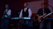 Caption: The Band &quot;Oktober&quot; performing live at 80's Prom in downtown Winona, Credit: Mike Martin