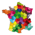 France_departmental_map_small