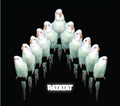 Ratatat-_lp4_small