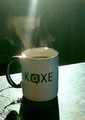 Kaxe_coffee_cup_small