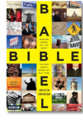 Bible-babel-holder_small