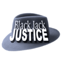 Black-jack-logo_small