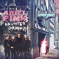 Ariel_pink_s_haunted_graffiti-_before_today_small