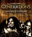 Caption: For the Generations: Native Story and Performance