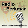 Radio_berkman_small