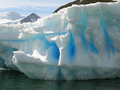 Antarctica_small