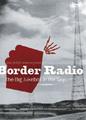 Borderradioimage_small