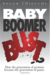 Caption: 'Baby Boomer Bust?' by Roger Chiocchi