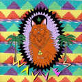 Wavves-_king_of_the_beach_small