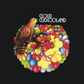 Various_artists-_cloud_cuckooland_small