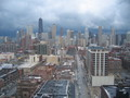Chicago1_small