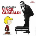 Guaraldi_peanuts_small