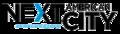 Nac_logo_small