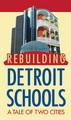 Rebuildingschools1_small