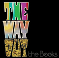 The_books-_the_way_out_small