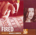 Fired_small