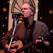 Caption: Loundon Wainwright III