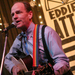 Caption: Livingston Taylor