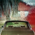 Arcade_fire-_the_suburbs_small