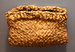 Caption: Cedarbark Rice Bag