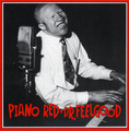 Piano_red_small