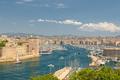 Marseille_small