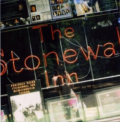 Stonewall_edwardkimuk_medium