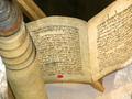 Torah_small