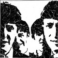 Beatles_small