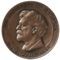 Peabodyaward_small