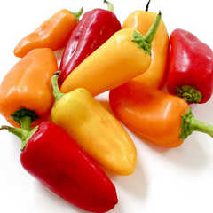 Peppers_selva_medium