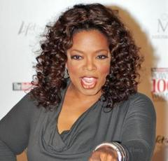 Oprahwinfrey_183591_m_medium